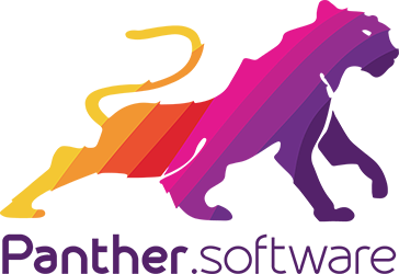 Panther.software